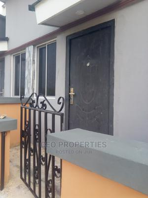 1bdrm Room Parlour in Infinity/Marshyhill, Ado / Ajah for Rent | Houses & Apartments For Rent for sale in Ajah, Ado / Ajah