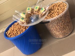 Peanut Snacks | Meals & Drinks for sale in Ogun State, Ado-Odo/Ota