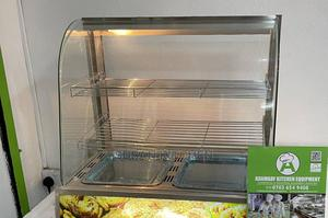 New Design Food Warmer | Restaurant & Catering Equipment for sale in Lagos State, Ojo