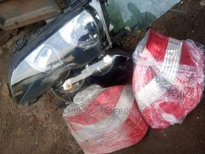 Front Light E46 | Vehicle Parts & Accessories for sale in Lagos State, Mushin