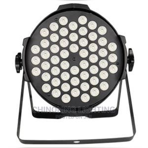 High Quality Stage Light,With 4 Wires | Stage Lighting & Effects for sale in Enugu State, Enugu