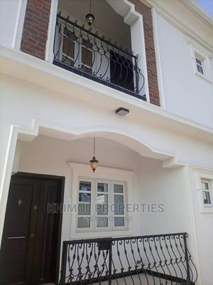 3bdrm Block of Flats in Agege for sale | Houses & Apartments For Sale for sale in Lagos State, Agege