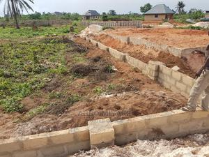 Plot(S) Of Land At Ulemo After Ogba Zoo Airport Rd For Sale   Land & Plots For Sale for sale in Edo State, Benin City