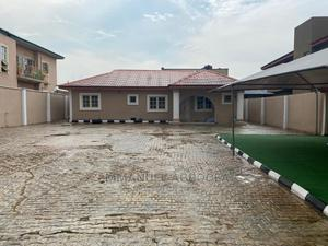 Furnished 3bdrm Bungalow in Modupe Estate., Yakoyo/Alagbole for Sale | Houses & Apartments For Sale for sale in Ojodu, Yakoyo/Alagbole