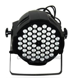 High Quality Par Can Light Stage Light. | Stage Lighting & Effects for sale in Lagos State, Yaba