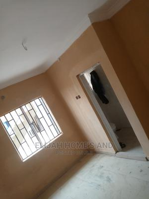 Furnished 1bdrm Block of Flats in Cherry Estate, Oluyole for Rent | Houses & Apartments For Rent for sale in Oyo State, Oluyole