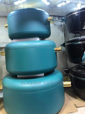 Food Warmer | Kitchen & Dining for sale in Lagos State, Lagos Island (Eko)