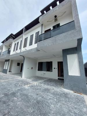 4bdrm House in Ilasan for Sale   Houses & Apartments For Sale for sale in Lekki, Ilasan