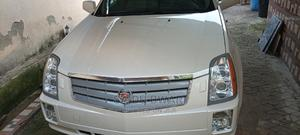 Cadillac Escalade 2009 White | Cars for sale in Niger State, Minna