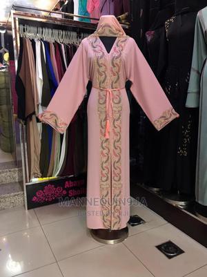 Dubai Abaya | Clothing for sale in Lagos State, Alimosho
