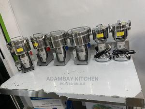 Herbs Grinder | Restaurant & Catering Equipment for sale in Abuja (FCT) State, Wuse 2