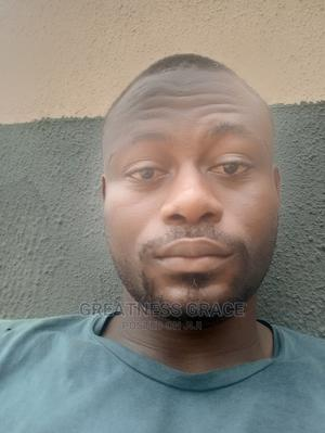 Driver CV | Driver CVs for sale in Ogun State, Obafemi-Owode