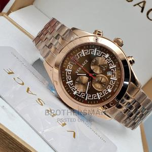VERSACE Watch | Watches for sale in Lagos State, Surulere