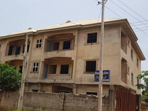 3bdrm Block of Flats in Owerri for sale | Houses & Apartments For Sale for sale in Imo State, Owerri