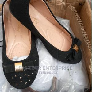 Ladies Flat Loafers Shoes   Shoes for sale in Abuja (FCT) State, Wuye