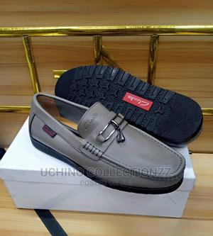 Men Loafers | Shoes for sale in Lagos State, Lagos Island (Eko)