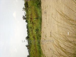 Plots of Land for Sale at 6th Avenue Festac Town Lagos | Land & Plots For Sale for sale in Amuwo-Odofin, Festac