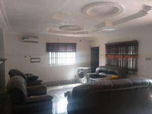 Furnished 4bdrm Duplex in Osogbo for Sale | Houses & Apartments For Sale for sale in Osun State, Osogbo