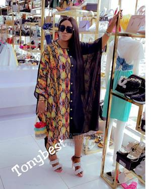 Quality Female Shirt Gown   Clothing for sale in Lagos State, Lagos Island (Eko)