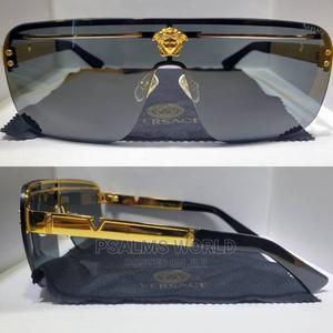 Versace Sunglasses   Clothing Accessories for sale in Enugu State, Enugu