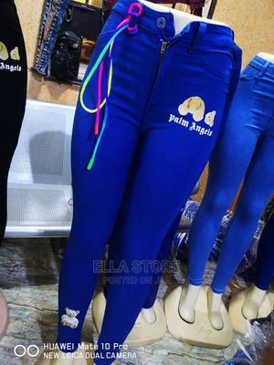 Ladies Wear | Clothing for sale in Lagos State, Lagos Island (Eko)