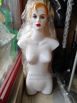 Hanging Mannequin | Store Equipment for sale in Lagos State, Lagos Island (Eko)