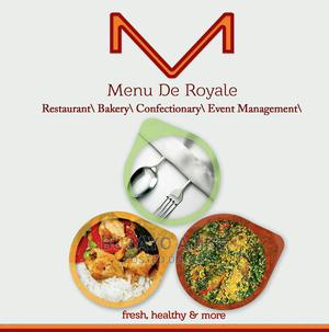 Catering Services   Party, Catering & Event Services for sale in Rivers State, Port-Harcourt