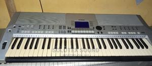 Original PSR-S500 YAMAHA Keyboard   Musical Instruments & Gear for sale in Lagos State, Lekki