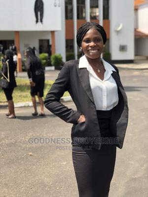 Clerical Administrative CV   Arts & Entertainment CVs for sale in Rivers State, Obio-Akpor