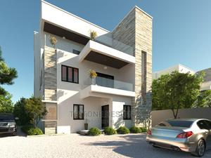 Architectural Design and Construction of Building Projects   Building & Trades Services for sale in Enugu State, Enugu