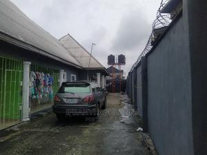 Furnished 2bdrm Bungalow in Port-Harcourt for Sale   Houses & Apartments For Sale for sale in Rivers State, Port-Harcourt