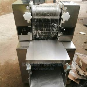Industrial Chin Chin Cutter | Restaurant & Catering Equipment for sale in Lagos State, Ojo