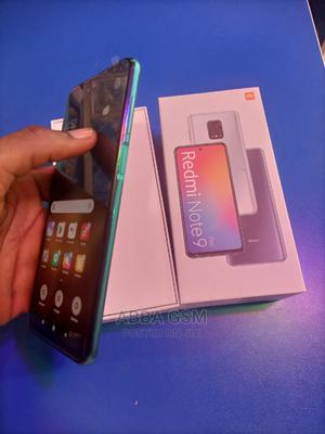 Xiaomi Redmi Note 9 Pro 128 GB | Mobile Phones for sale in Abuja (FCT) State, Wuse