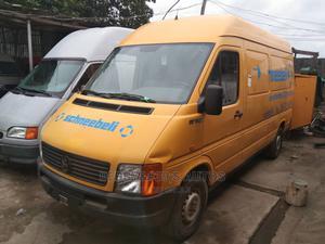 Lt Bus, Petrol Manual   Buses & Microbuses for sale in Lagos State, Apapa