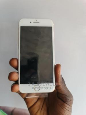 Apple iPhone 7 128 GB Gold | Mobile Phones for sale in Oyo State, Oyo