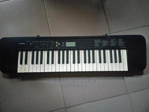 Bad Casio Piano   Musical Instruments & Gear for sale in Lagos State, Ikotun/Igando