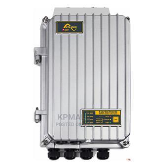 Vario Track VT80 MPPT Charge Controller PRAG | Solar Energy for sale in Lagos State, Ojo