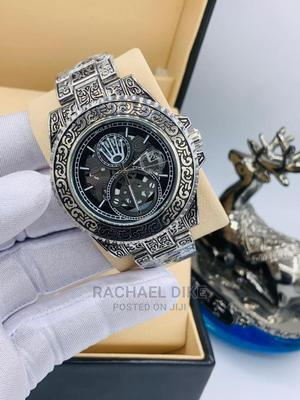 Quality Wristwatch | Watches for sale in Abuja (FCT) State, Dakwo District