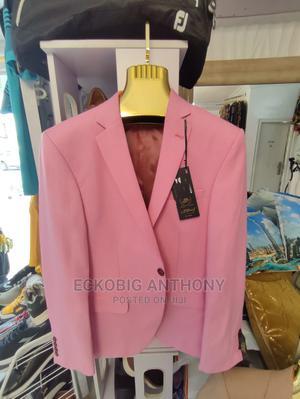 Turkey Blazers   Clothing for sale in Lagos State, Amuwo-Odofin
