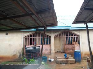 A Plot of Land | Land & Plots For Sale for sale in Enugu State, Enugu