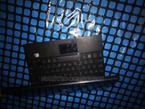 Laptop Acer Aspire 1 A114-32 2GB Intel HDD 160GB | Laptops & Computers for sale in Oyo State, Ibadan