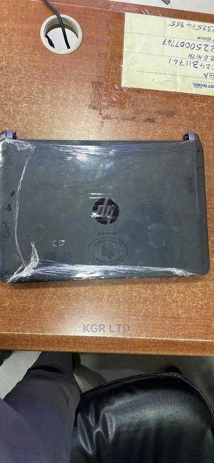 Laptop HP ProBook 430 G1 4GB Intel Core I7 500GB   Laptops & Computers for sale in Lagos State, Ikeja