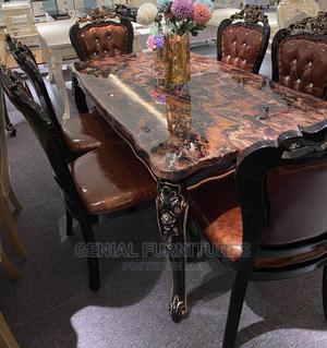 Royal Dining Set   Furniture for sale in Lagos State, Lekki