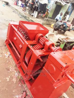Palm Kanel Oil Extracting Machine (PKO)   Manufacturing Equipment for sale in Lagos State, Amuwo-Odofin