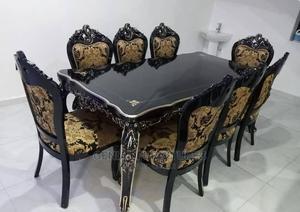 Royal Dining Set | Furniture for sale in Lagos State, Lekki