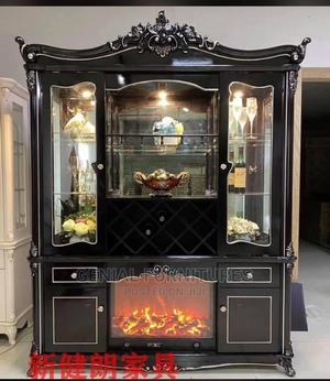 Wine Bar Available   Furniture for sale in Lagos State, Lekki