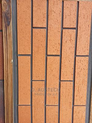 Wall Bricks | Building Materials for sale in Lagos State, Orile