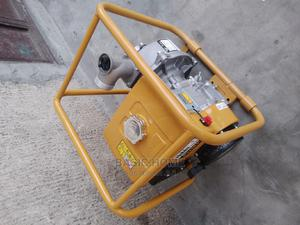 """Robin Water Pump 2""""   Home Appliances for sale in Rivers State, Port-Harcourt"""