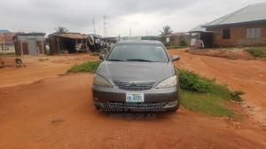 Toyota Camry 2003 Gray | Cars for sale in Kwara State, Ilorin West