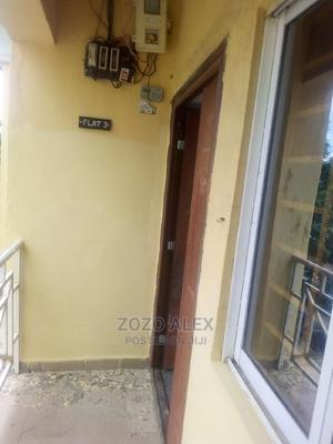 Furnished 2bdrm Block of Flats in F01, Kubwa for Sale   Houses & Apartments For Sale for sale in Abuja (FCT) State, Kubwa